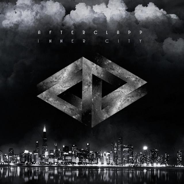 Inner City LP