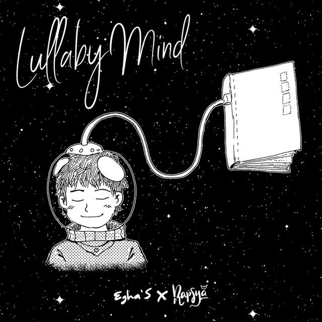 Lullaby Mind