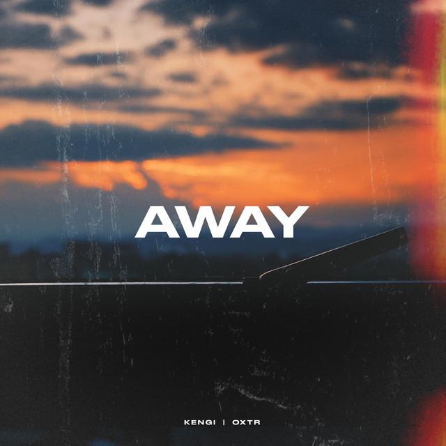 Away Image