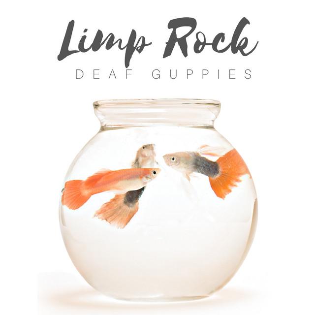 Limp Rock