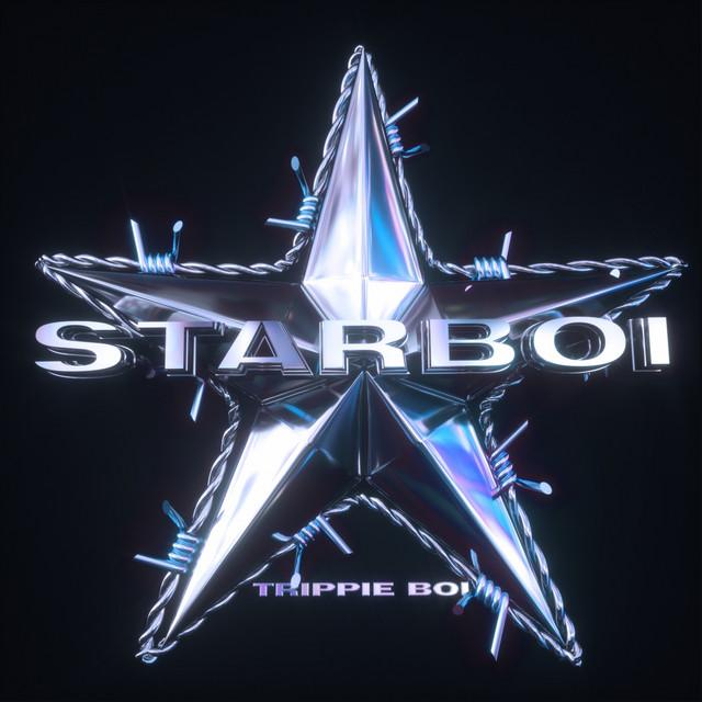 Starboi
