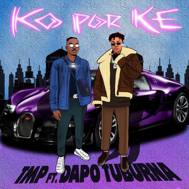 KoPorKe Image