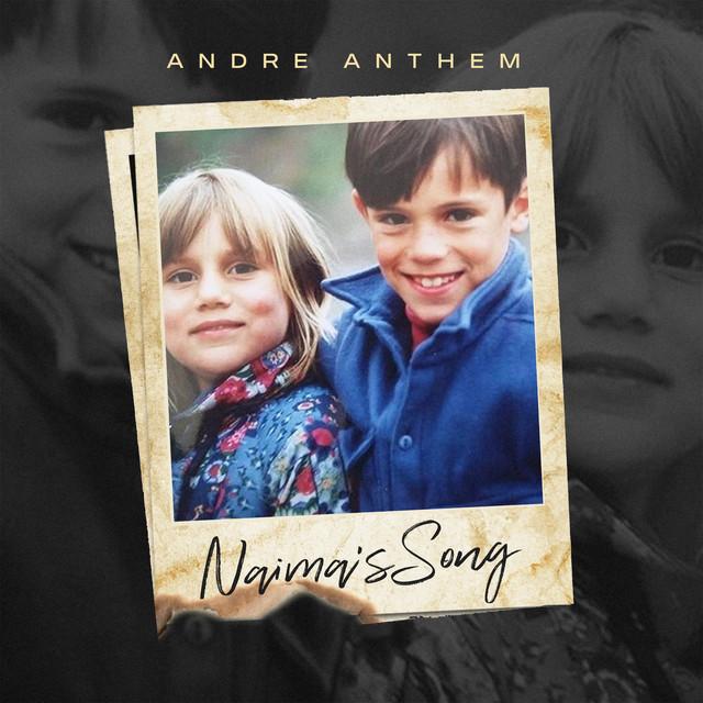 Naima's Song