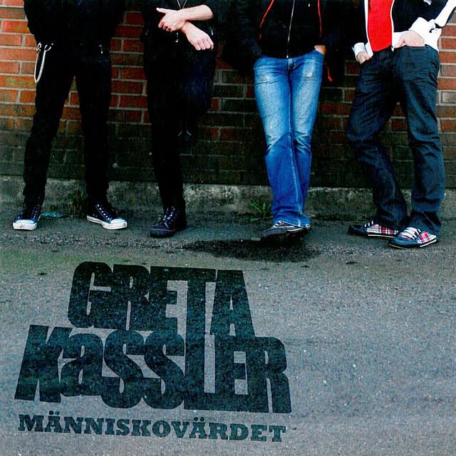 Greta Kassler