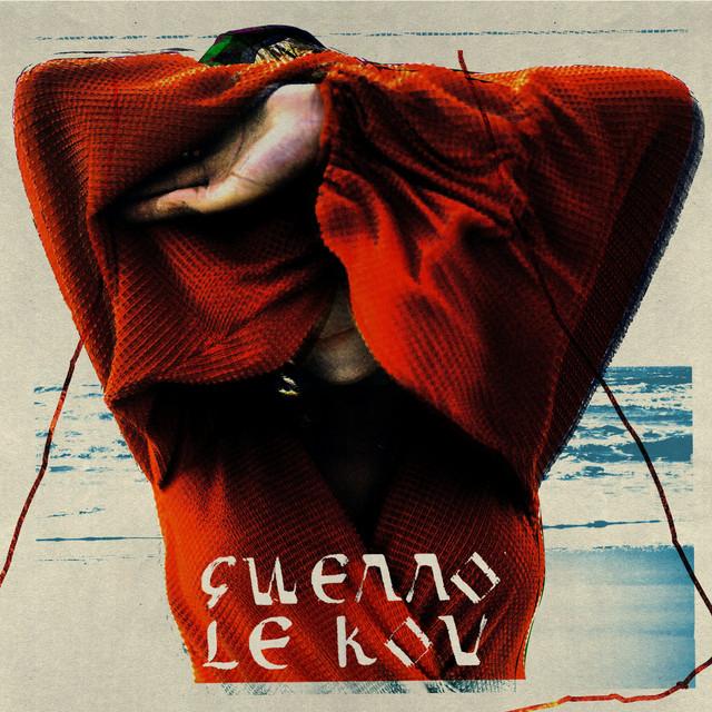 Gwenno  Le Kov :Replay