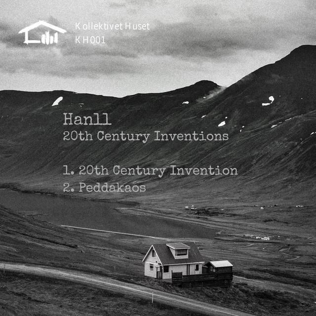 20th Century Inventions