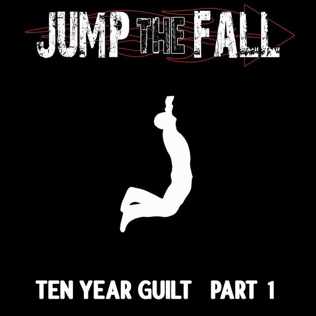 Ten Year Guilt Part 1