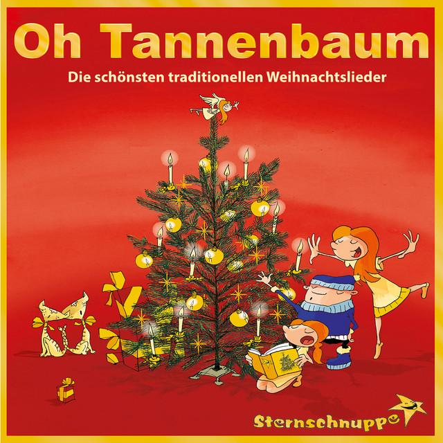 Guten Morgen Heilig Abend A Song By Sternschnuppe On Spotify
