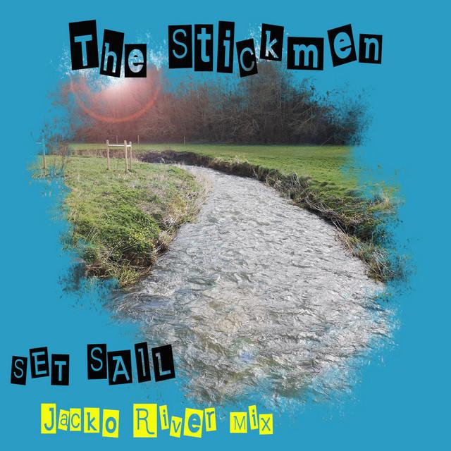 Set Sail - Remix