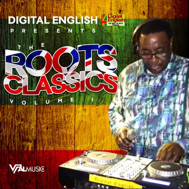 The Roots Classics, Vol. 1