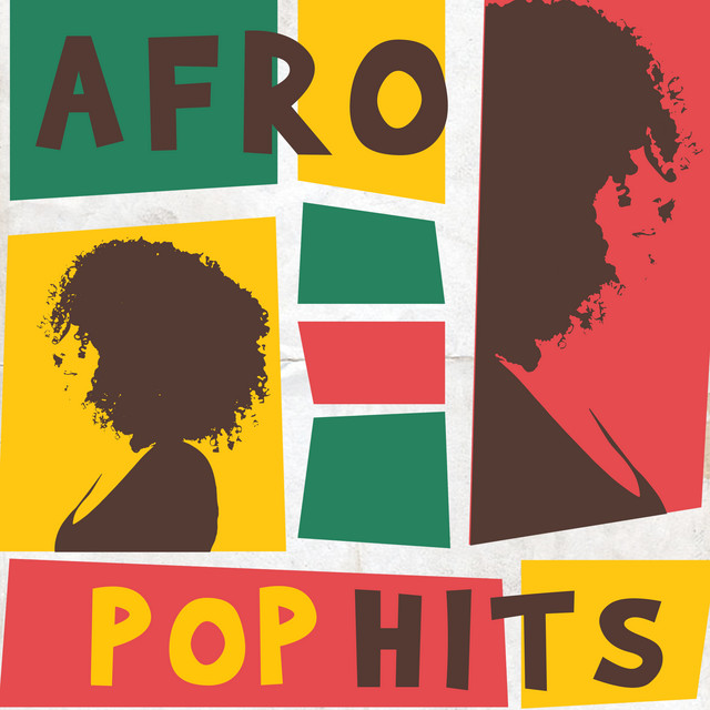 Afro Pop Hits