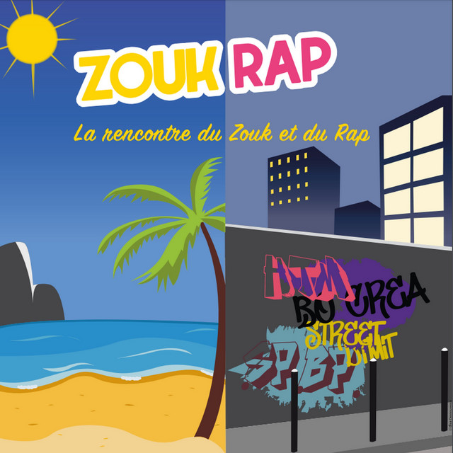 Zouk Site De Rencontre Gratuit – meetingair-saintdizier.fr