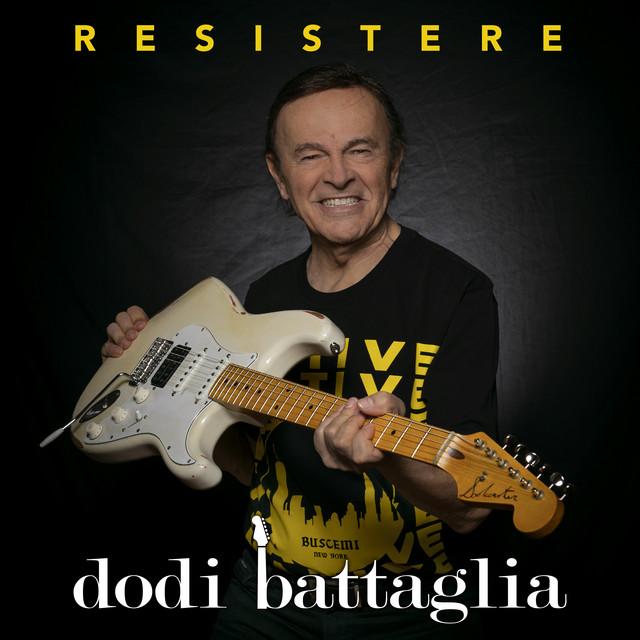 Resistere