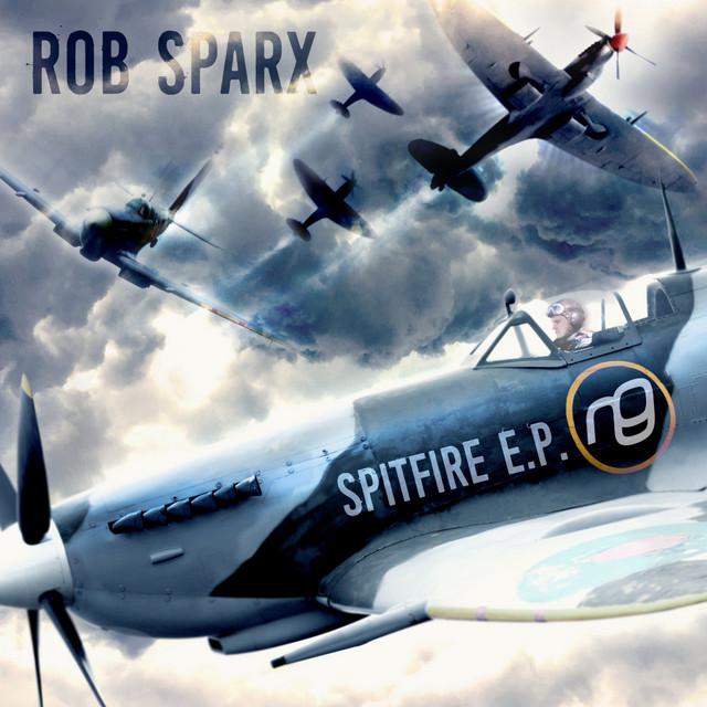 Spitfire EP