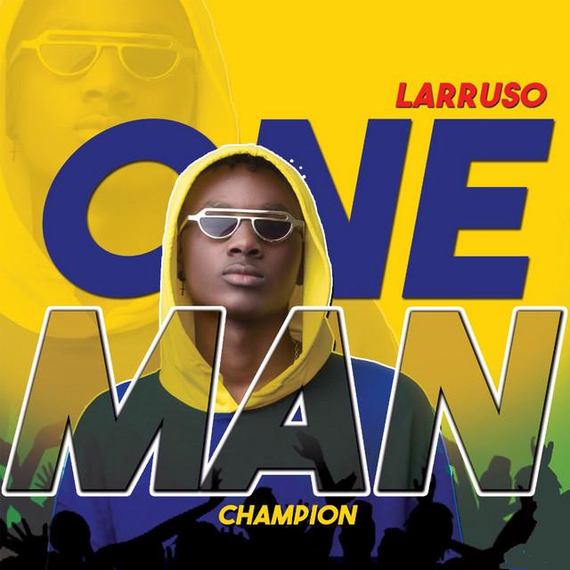 One Man Champion