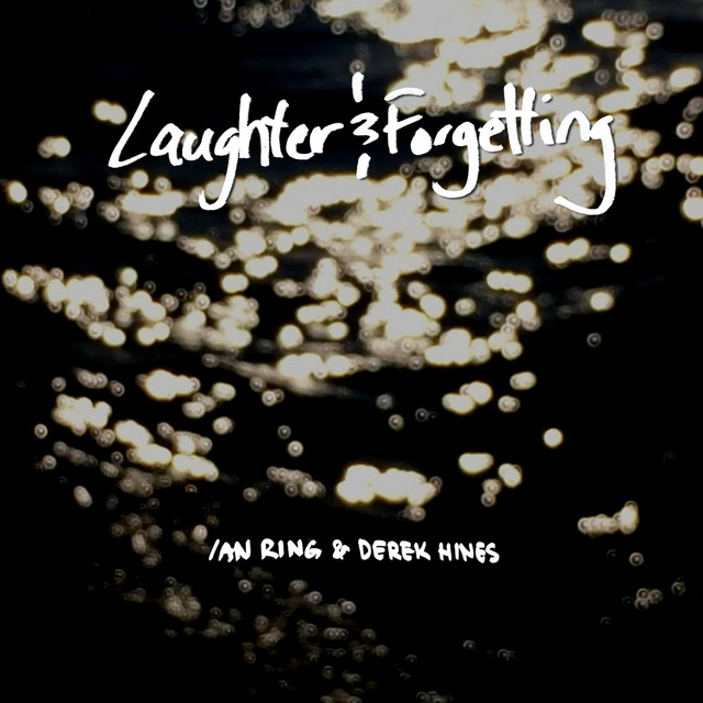 Laughter and Forgetting