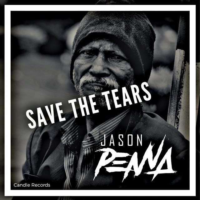 Save the Tears