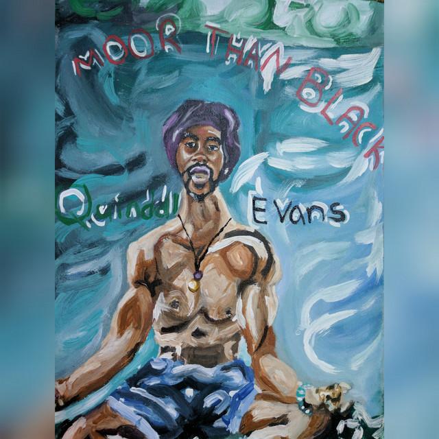 Quindell Evans