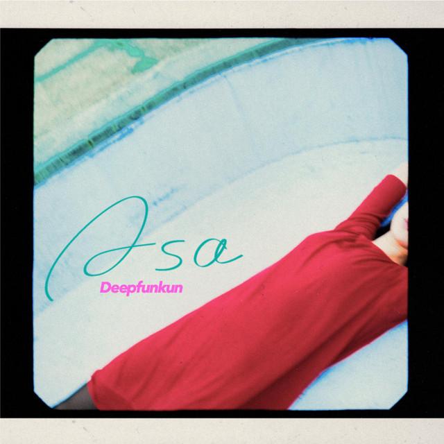 朝~Asa~のサムネイル