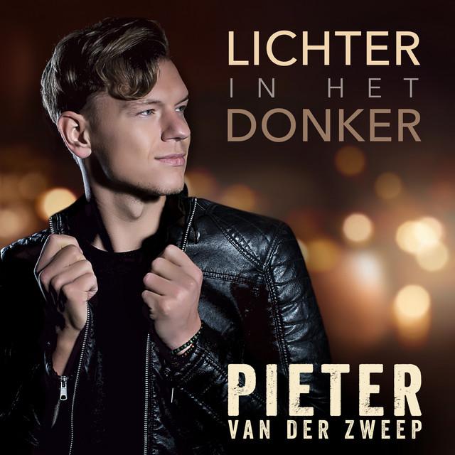 Pieter van der Zweep - Lichter In Het Donker