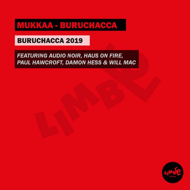Buruchacca - Haus on Fire Remix Image