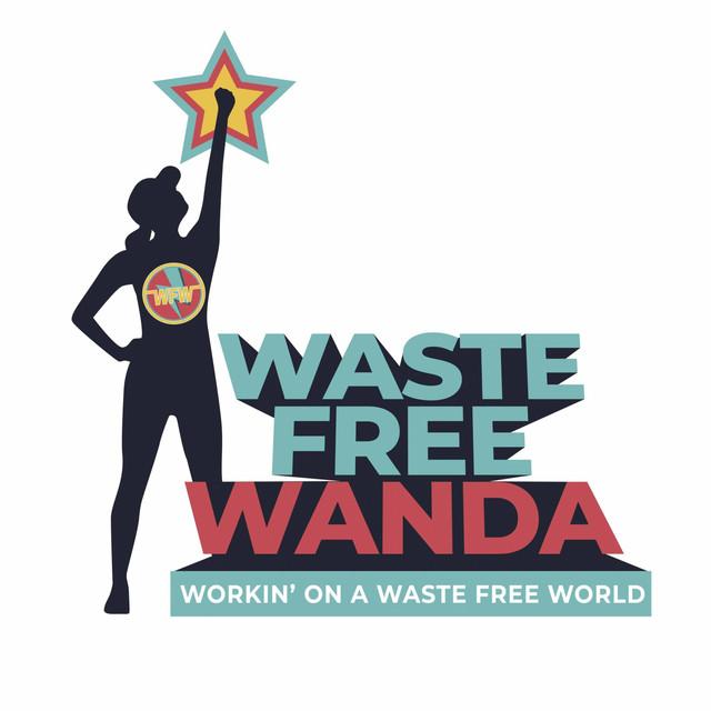 Waste Free Wanda
