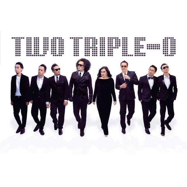 Two Triple-O