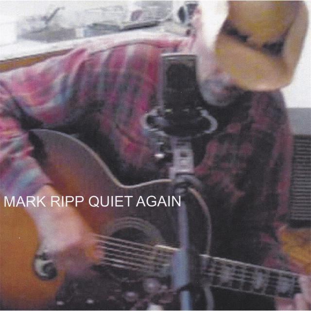 Mark Ripp