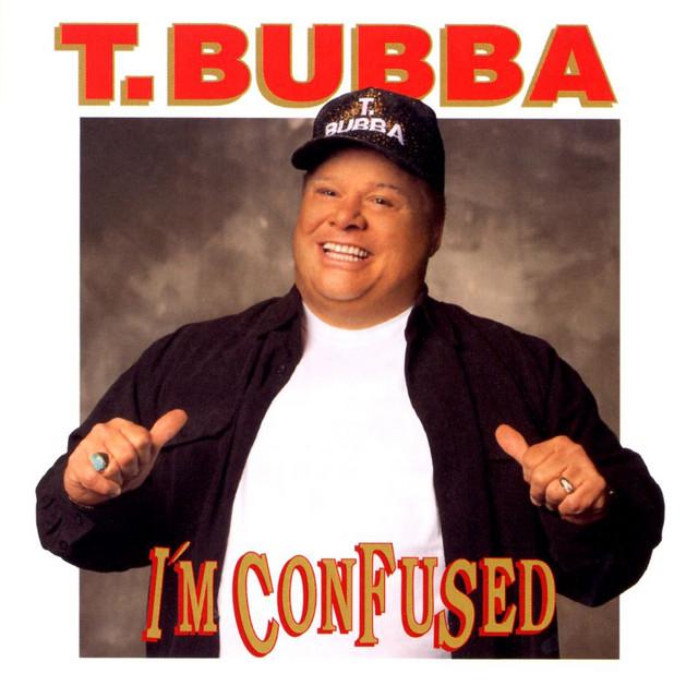 Political Correctness album cover