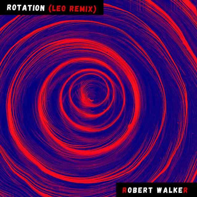 Rotation (Leo Remix)