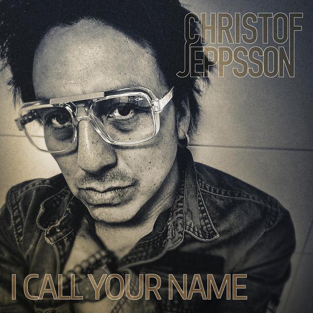 I Call Your Name