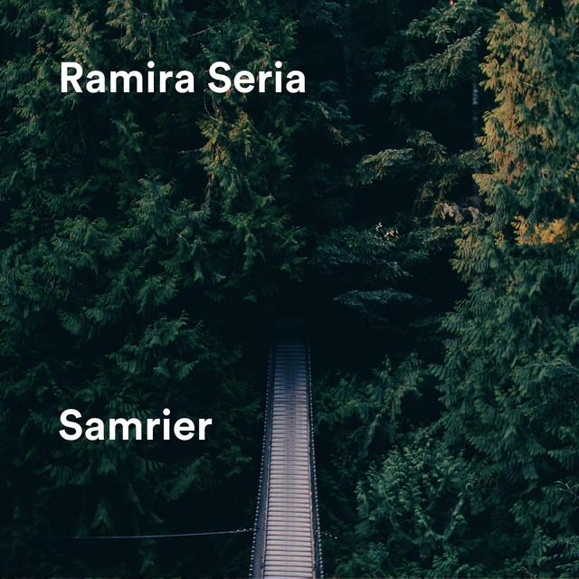 Samrier