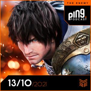 Final Fantasy 14 é o jogo mais rentável da série