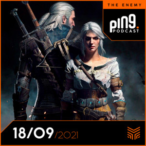 Comentários da galera: Problemas de The Witcher 3, o futuro dos games e mudança de opinião