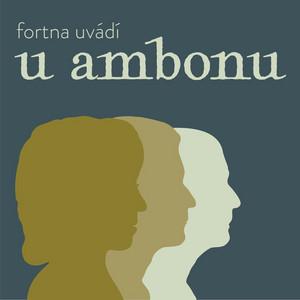 Anna Beata Háblová - Boží les // Slovo na neděli - 24. 9. 2021