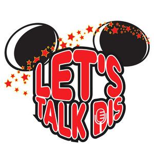 #88 A Stroll Through Future World in EPCOT at Walt Disney World open.spotify.com