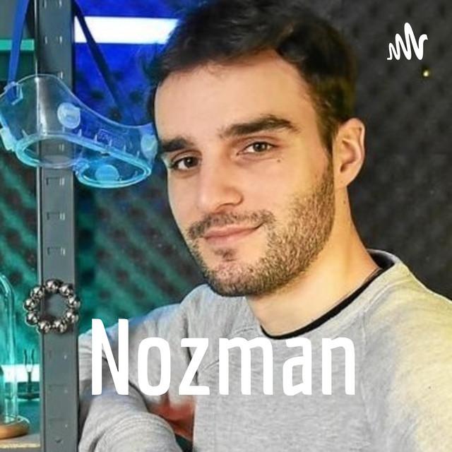 Nozman