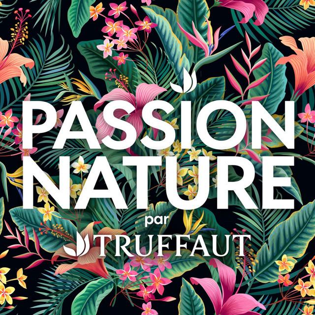 Passion Nature