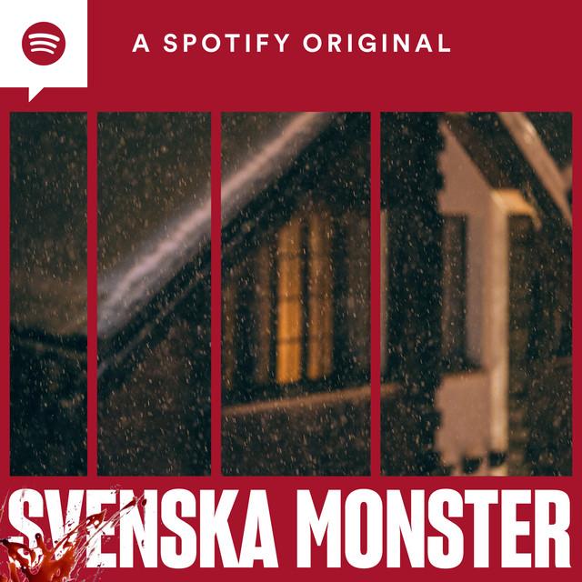 Svenska Monster: Familjemördaren
