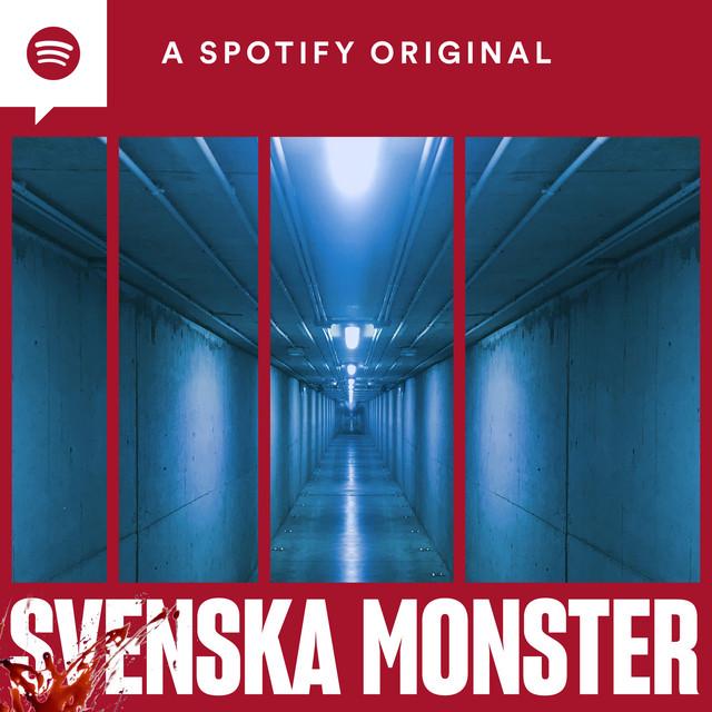 Svenska Monster: Dödsängeln på avdelning 26
