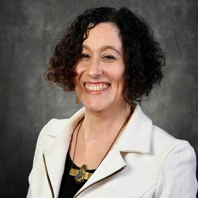 Dr. Debra Kaysen - PTSD and Alcohol Use Disorder