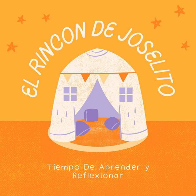 El Rincon De Joselito | Podcast on Spotify