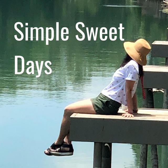 Simple Sweet Days 簡單好日子 | SimpleSweetDays