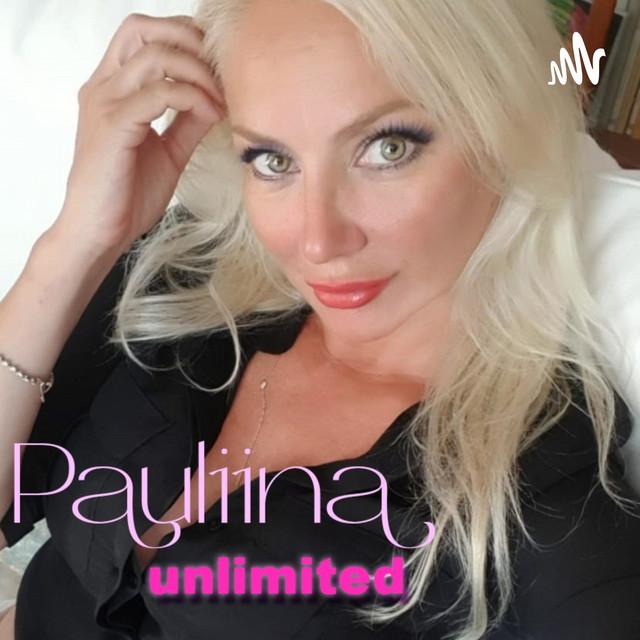 Pauliina Unlimited