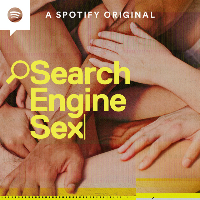 Sex site search engine