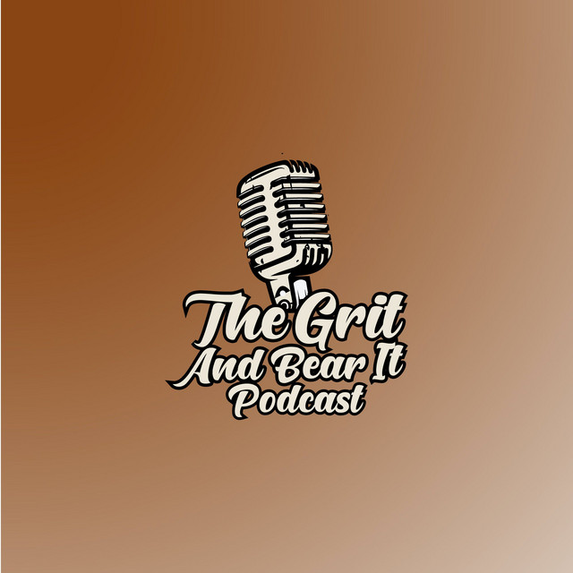 Grit and Beat It Podcast S1 Ep 16: Trouble in Binghamton