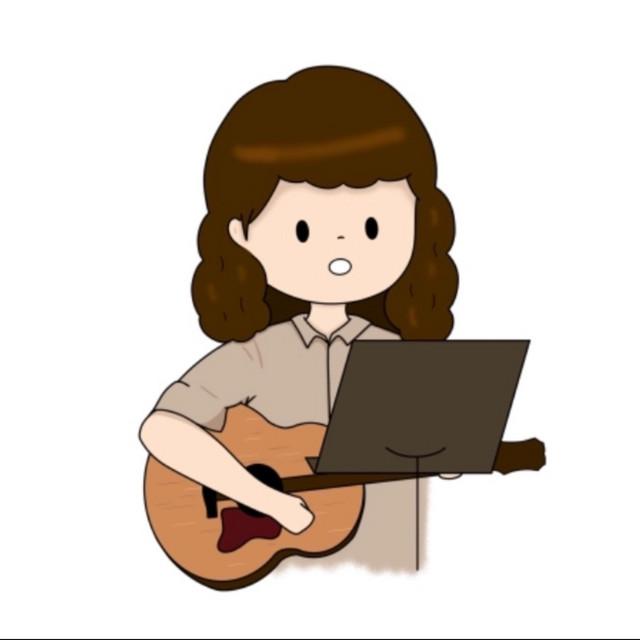 Let's Music 音樂辣 | 踢皮 Tippi
