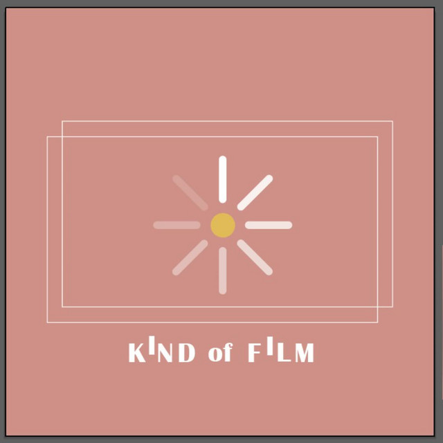 有種電影人 Kind of film | 大腦Brian/光圈Iris