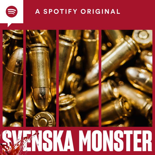 Svenska Monster: Skolskjutningen i Kungälv