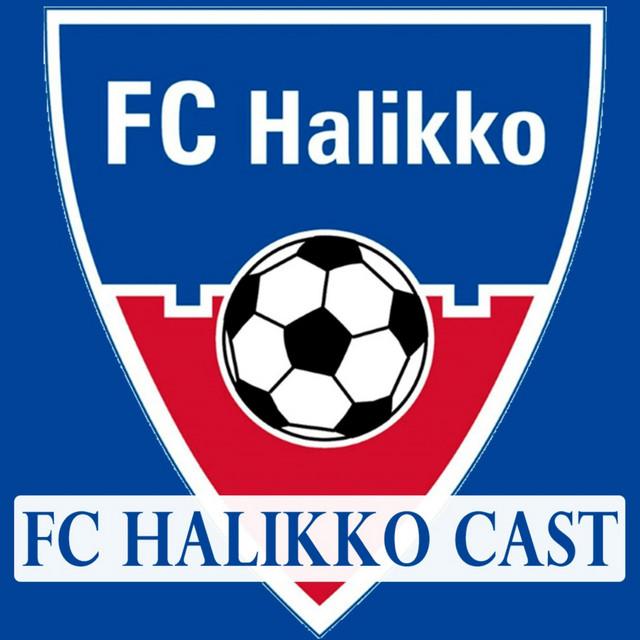 FC Halikko Cast